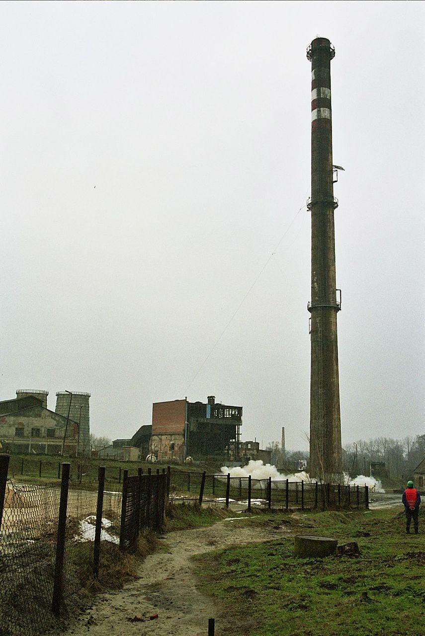 Komin-Wieliczka-02