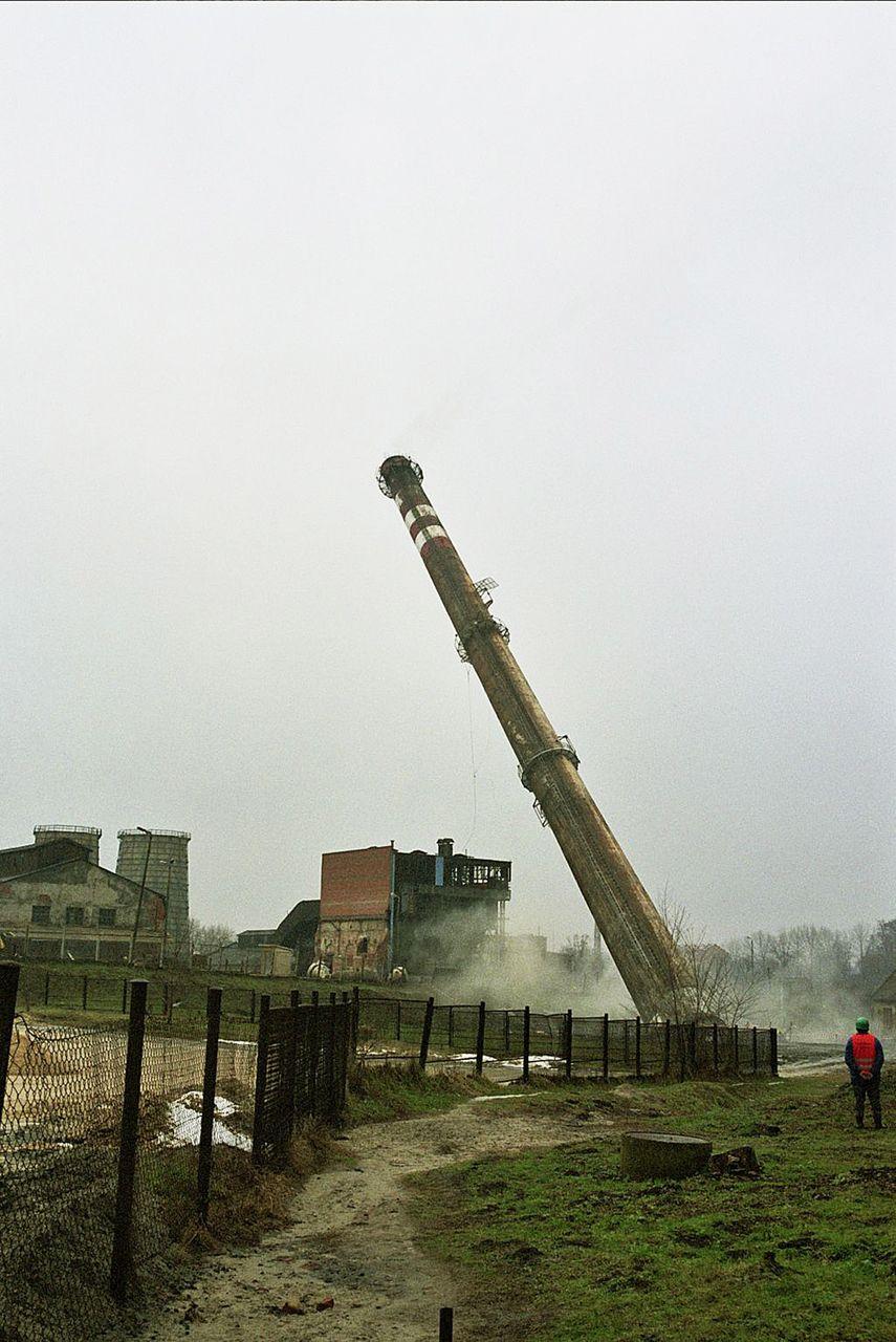 Komin-Wieliczka-10