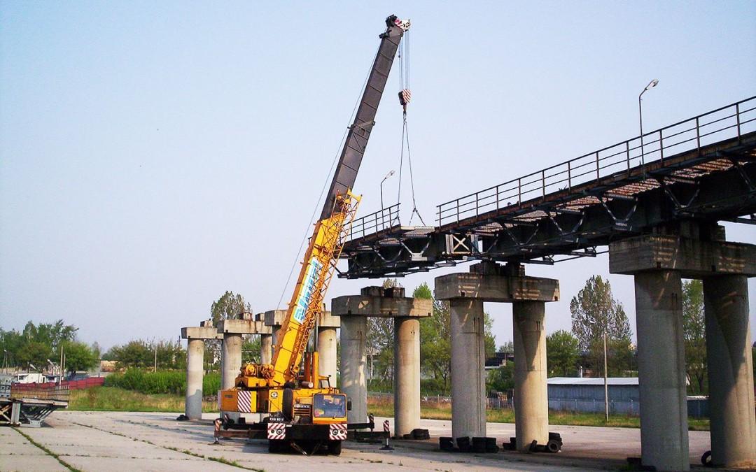 Most-Wieliczka-04
