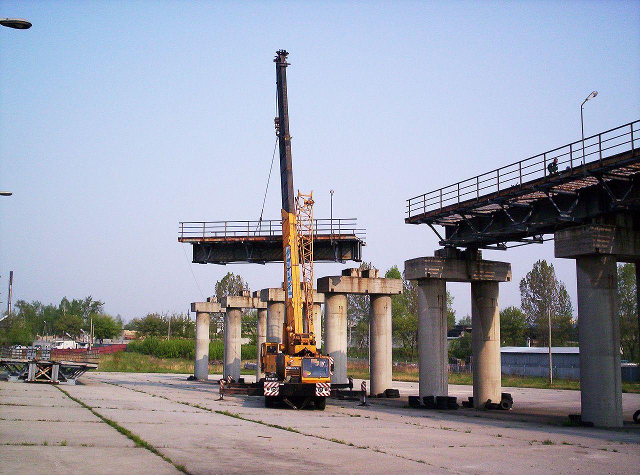 Most-Wieliczka-06