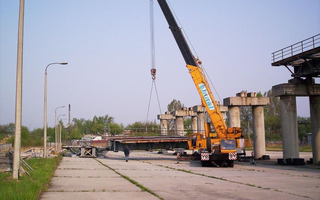 Most-Wieliczka-07