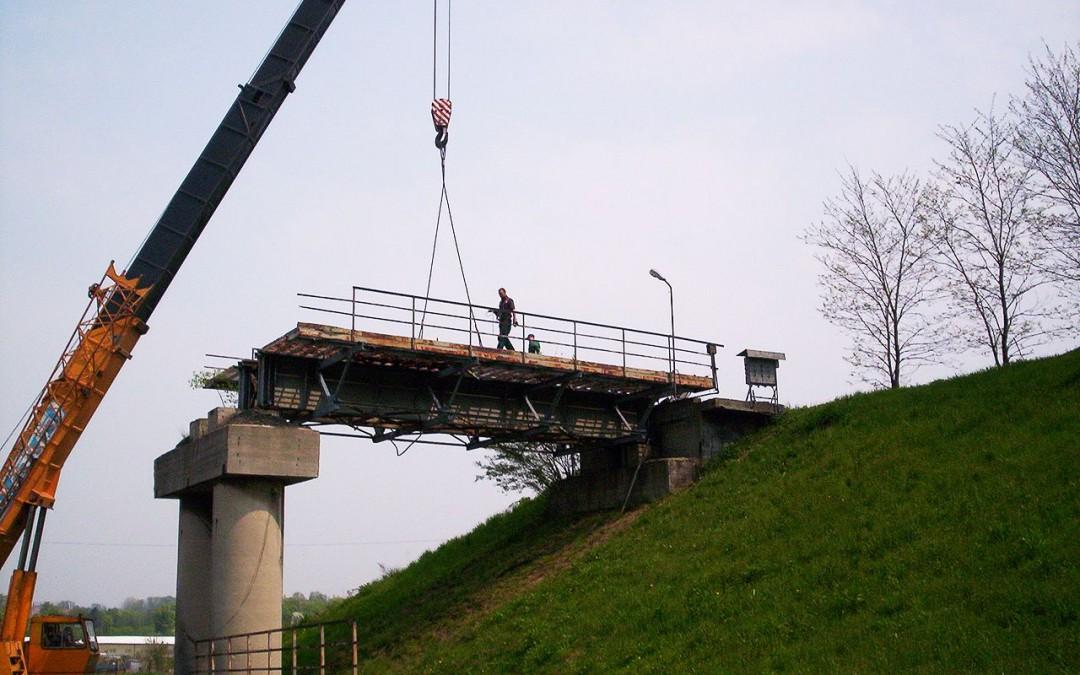 Most-Wieliczka-13