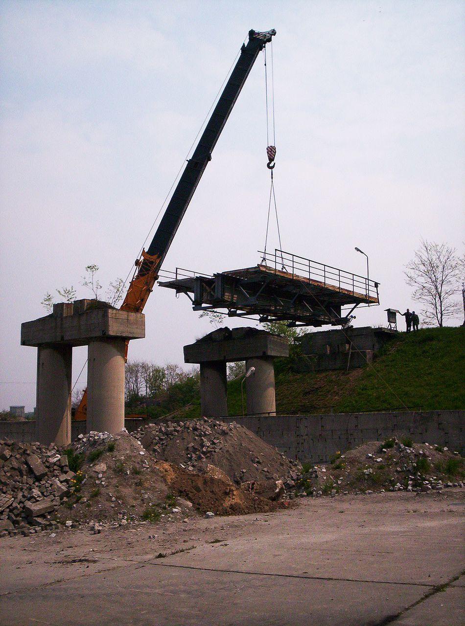 Most-Wieliczka-21