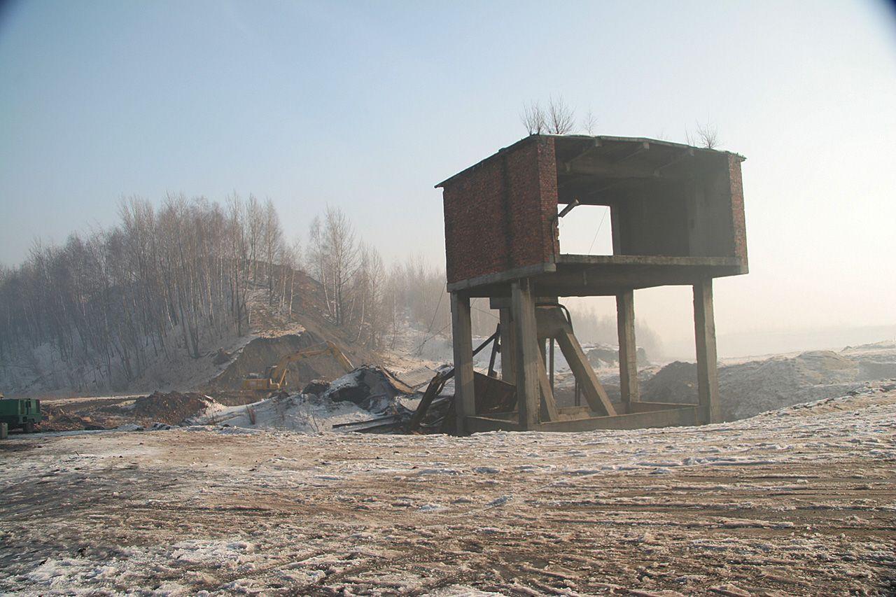 Budynek-Sortowni-02