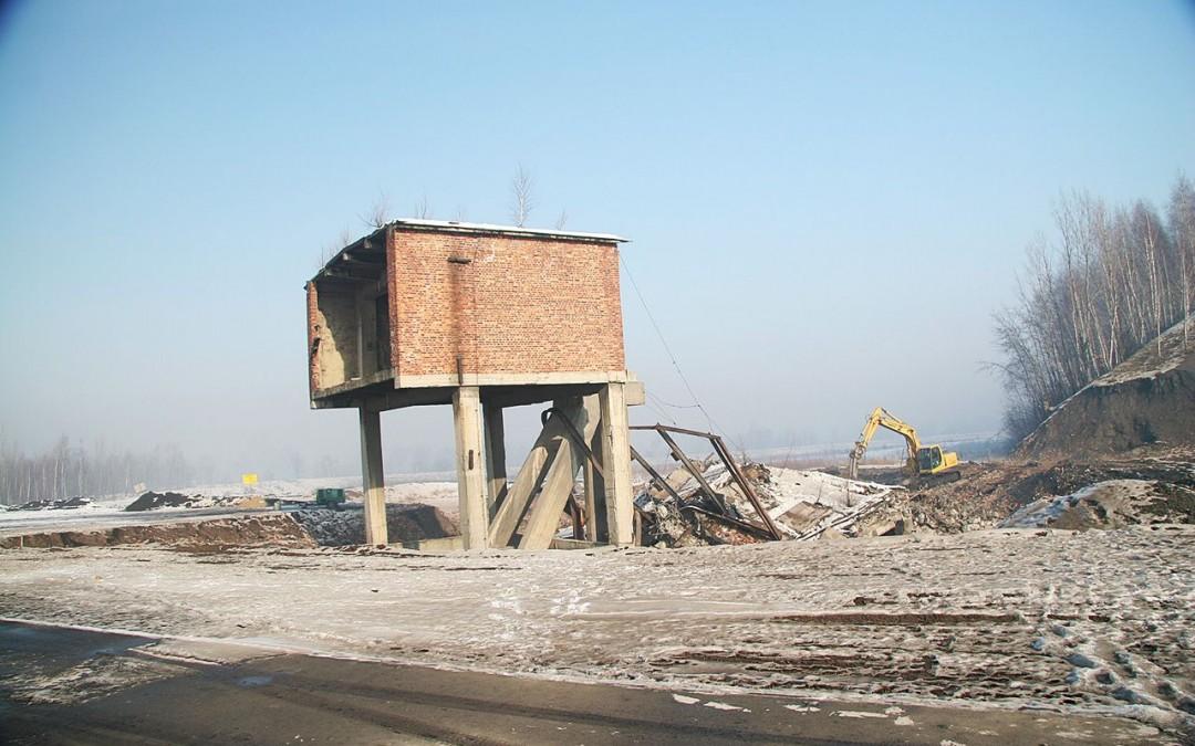 Budynek-Sortowni-13