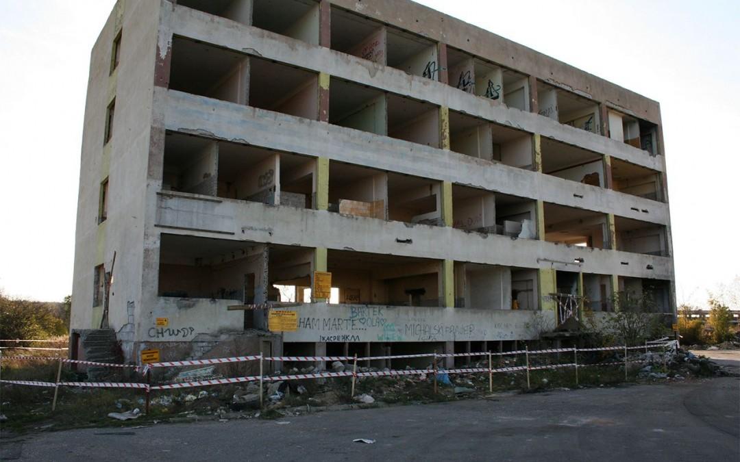Budynek-Skarżysko-02