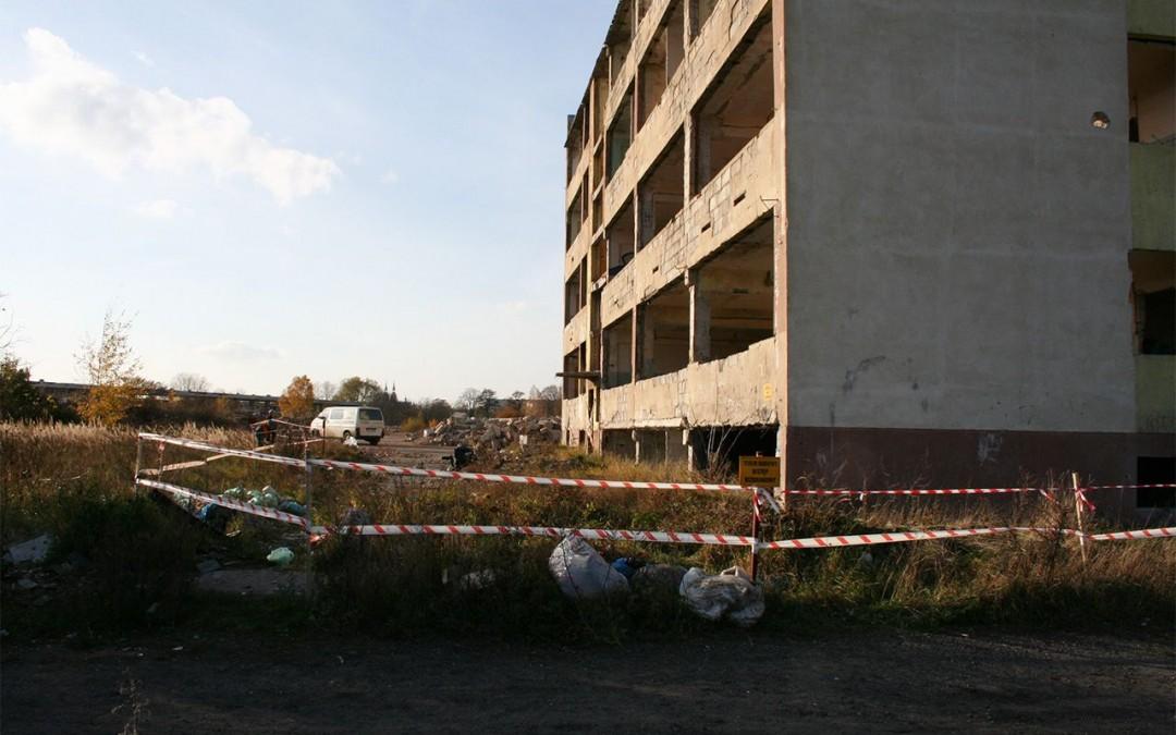 Budynek-Skarżysko-03