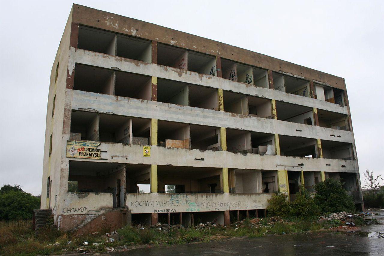 Budynek-Skarżysko-05