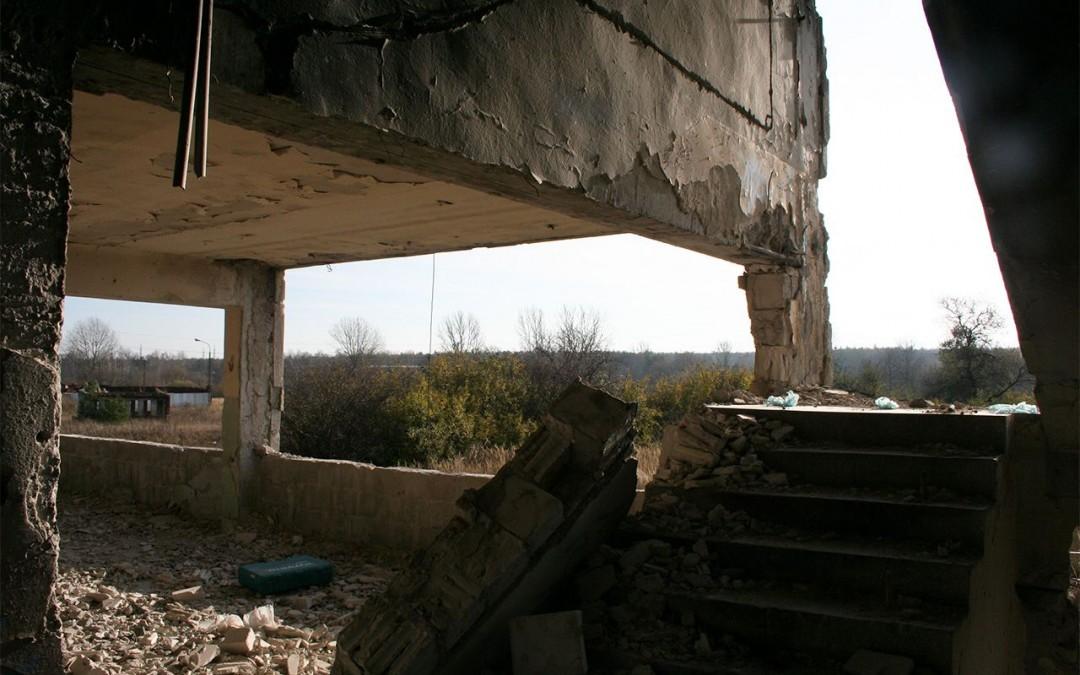 Budynek-Skarżysko-06