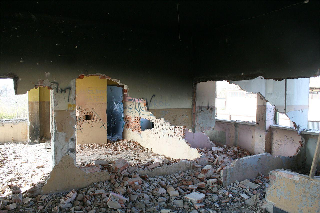 Budynek-Skarżysko-07