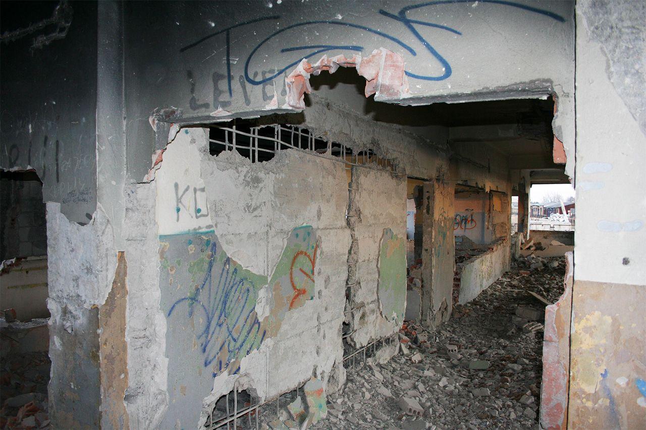 Budynek-Skarżysko-08