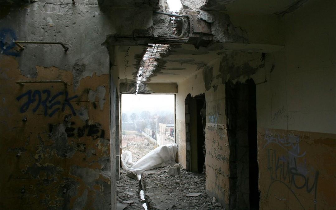 Budynek-Skarżysko-10