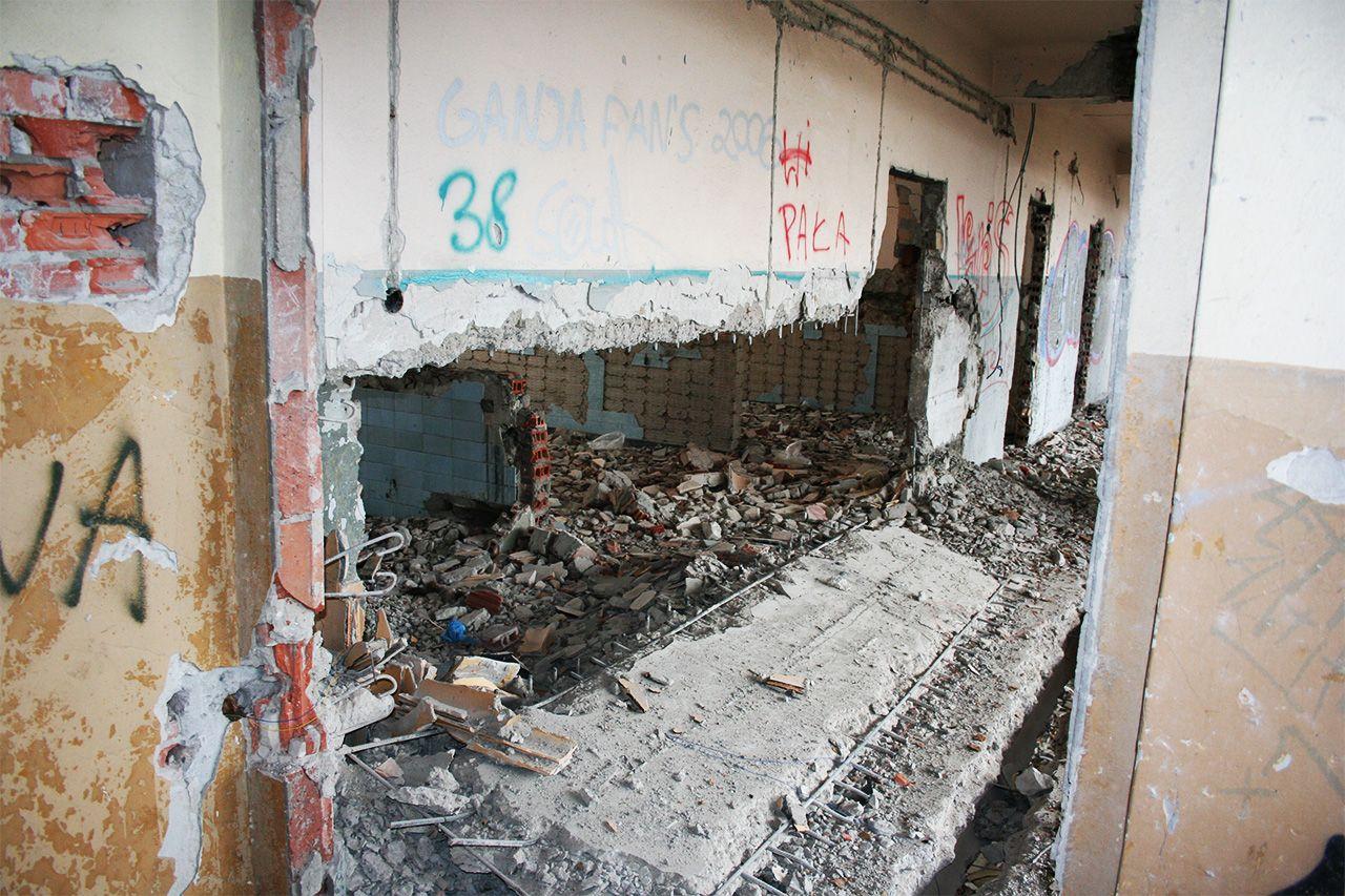 Budynek-Skarżysko-11