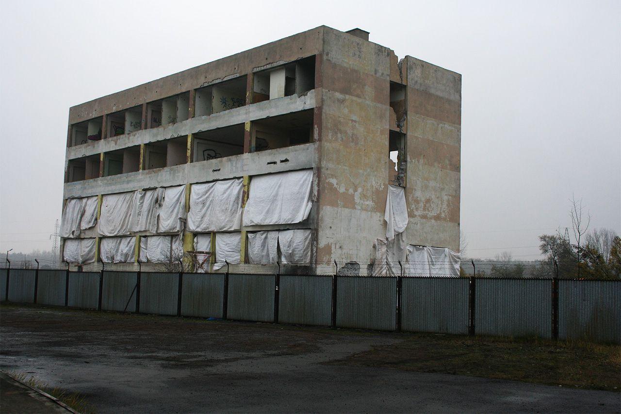 Budynek-Skarżysko-14