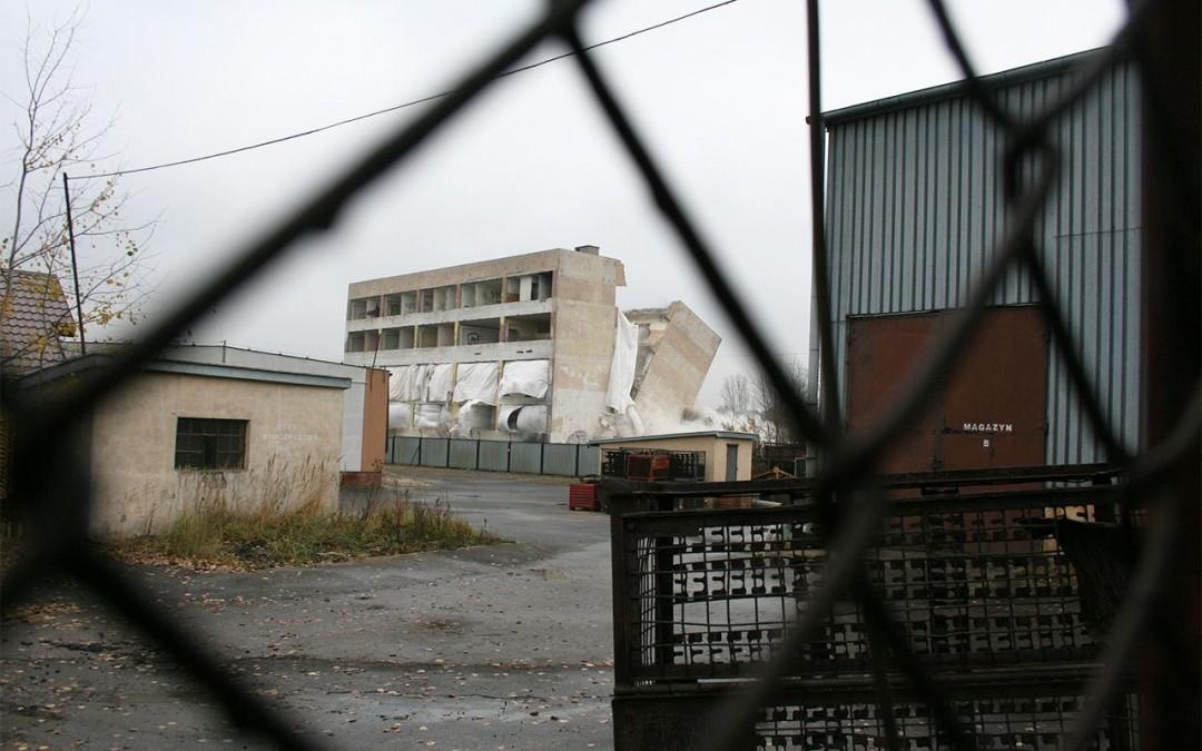 Budynek-Skarżysko-15