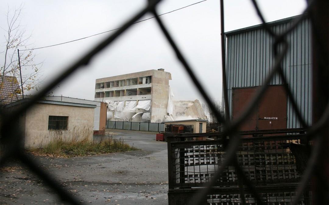 Budynek-Skarżysko-16