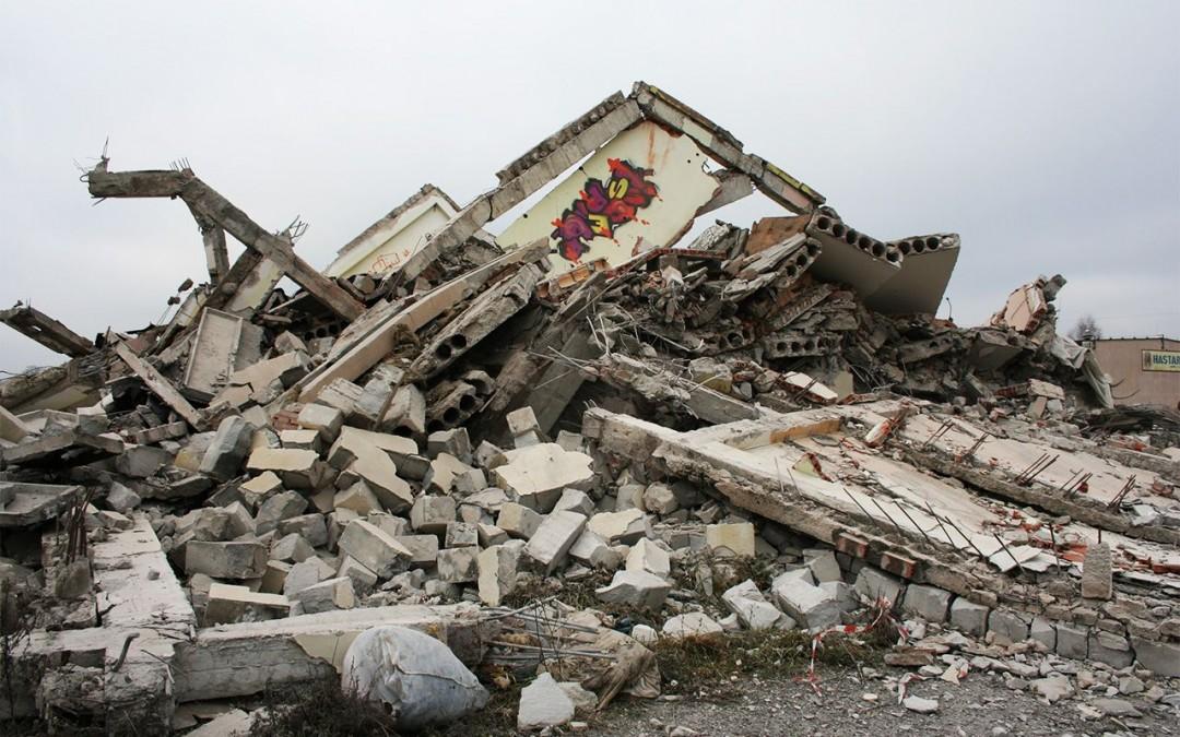 Budynek-Skarżysko-19