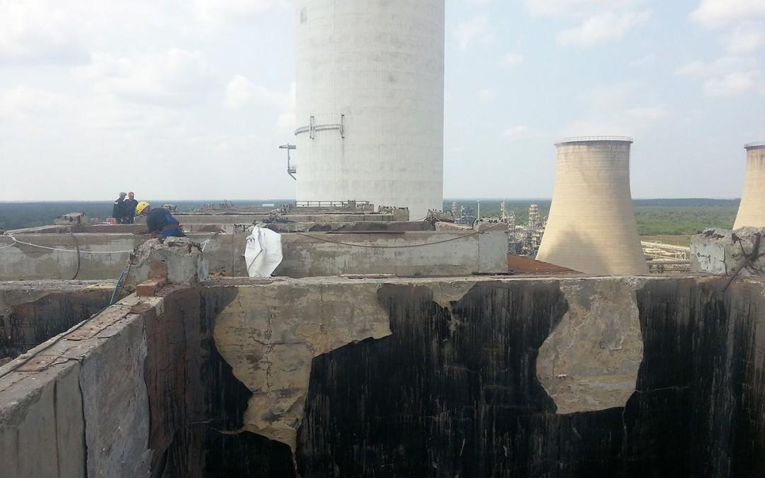 Rozbiórka-Wież-05