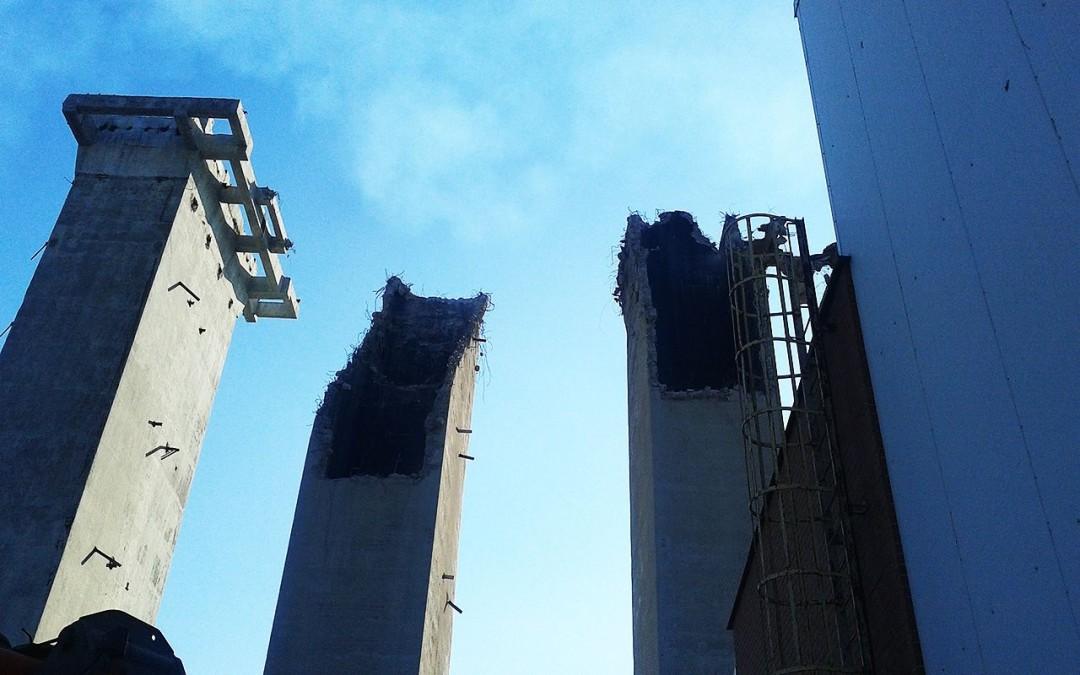 Rozbiórka-Wież-12