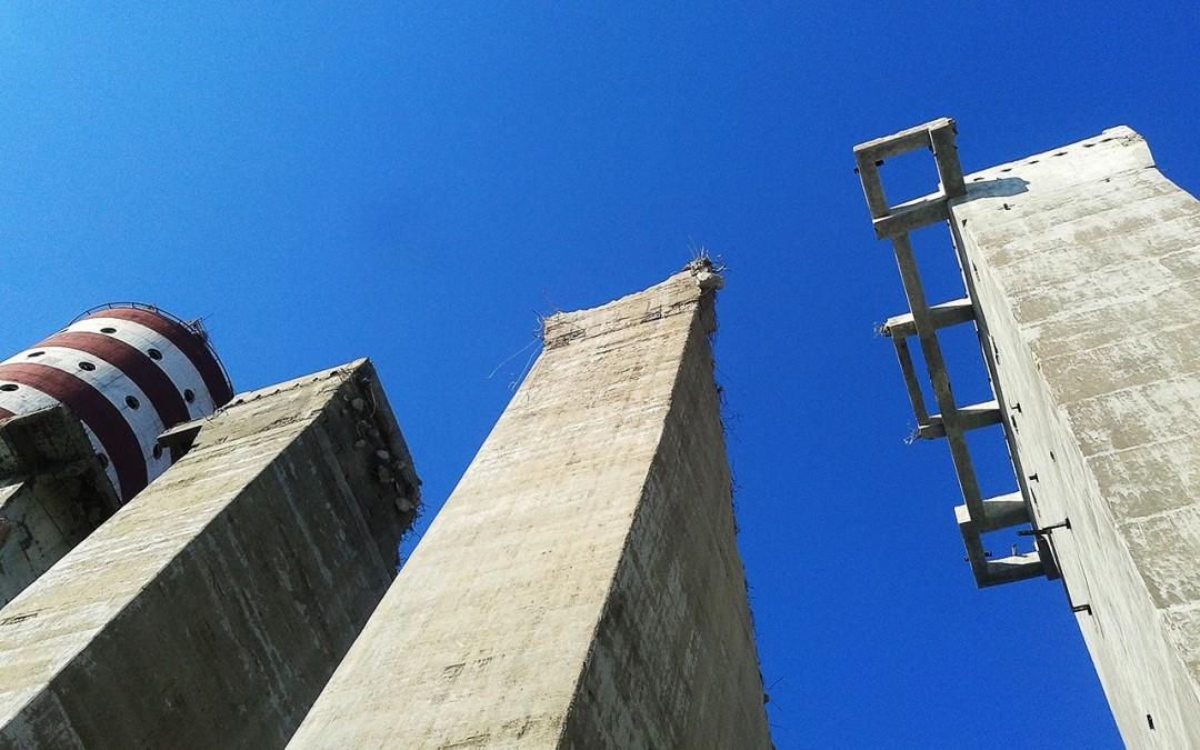 Rozbiórka-Wież-13