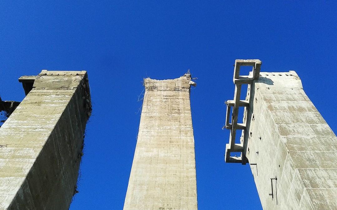 Rozbiórka-Wież-14