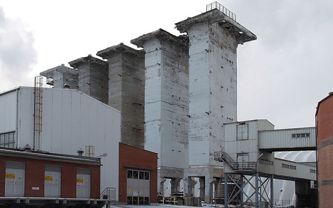 Rozbiórka-Wież-21