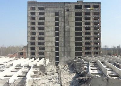 ACM-Budynek-C-wyburzenie-3