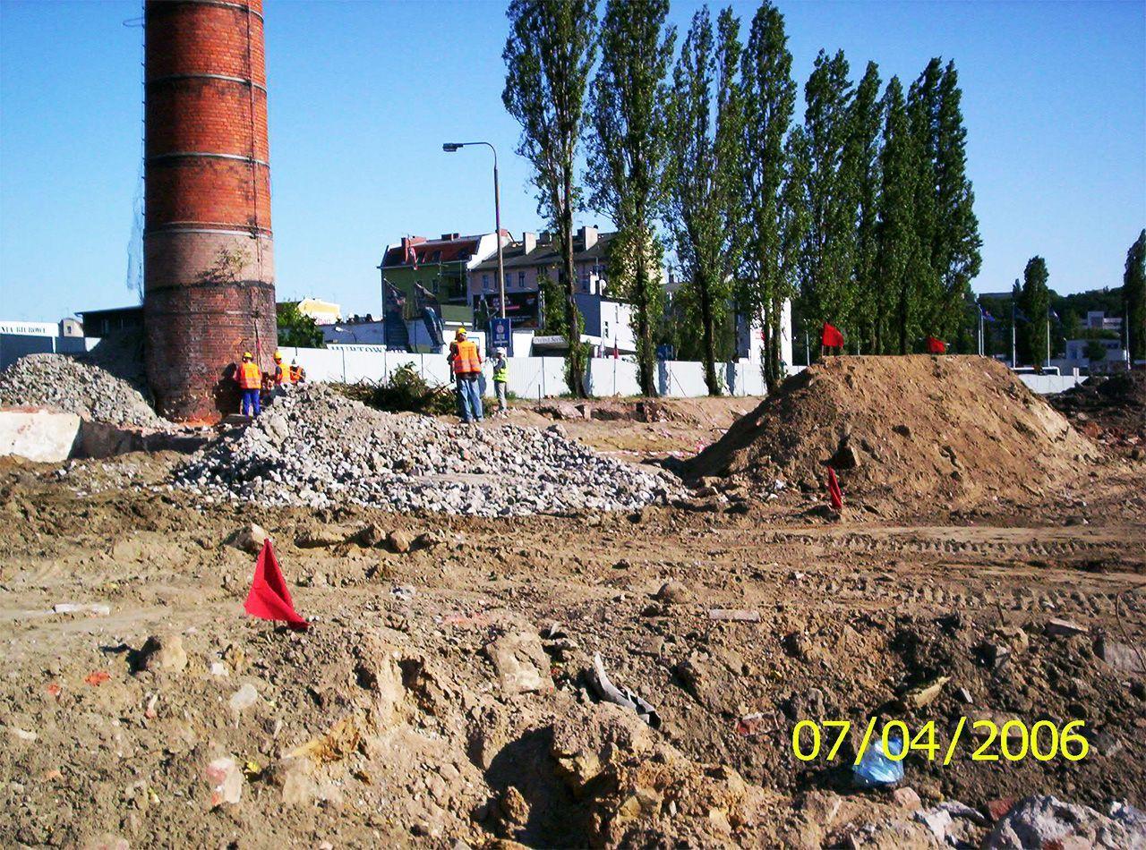 Komin-Bydgoszcz-02