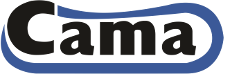 firma wyburzeniowa cama specjalizująca się w rozbiórkach metodą strzałową