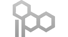 Logo IPO