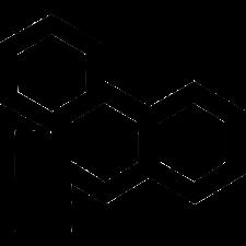 Logo firmy IPO