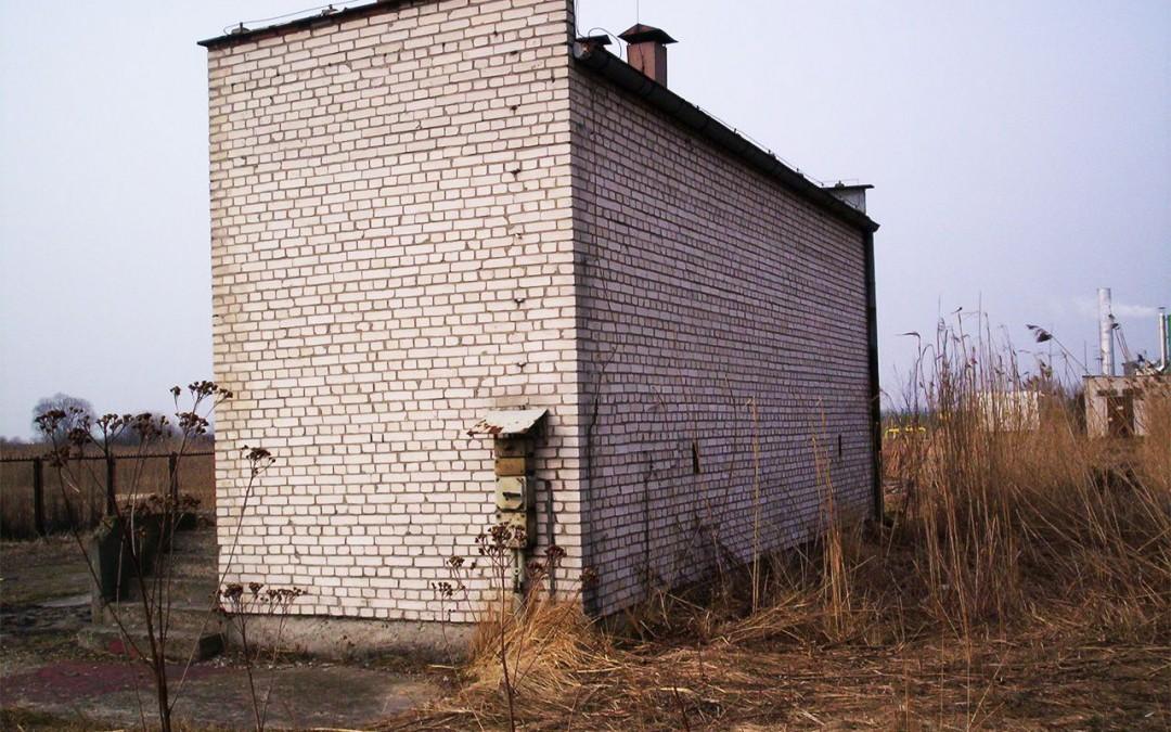 Kotłownia-Niepołomice-16
